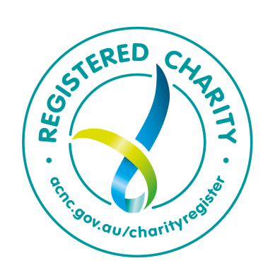 ACNC-Registered-Charity-Logo_RGB (002)