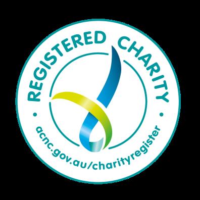 ACNC-Registered-Charity-Logo_RGB (002)